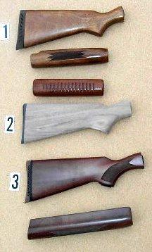 Mossberg Gun Stocks Bob S Gun Shop Mossbert Gun Stocks